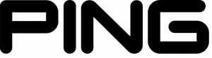 logo of Ping Golf Equipment Company