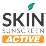SKIN, Sunscreen For Golfers