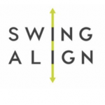 The Most Versatile Swing Training Device