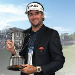 Bubba To Defend Travelers Championship