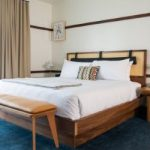 Pronghorn Debuts Resort