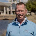 World Golf Names New Director