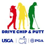 Drive, Chip And Putt Qualifiers Dates Announced