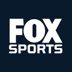 FOX Sports Set To Air 140 hours USGA Coverage Across Eight 2019 Championships