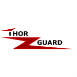 Thor Guard, lightning prediction system expands weather prediction throughout New England