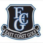 Lockwood Folly To Host Women's Southern Golf Championships