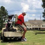 Registration Opens for U.S. Disabled Open