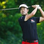 Nexbelt's Kevin Na Scores Top 10 Finish at RBC Heritage