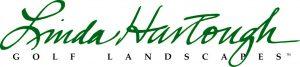 Logo Linda Hartough