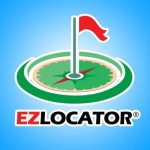 ezLocator Announces Installation for The Golf Club at Ravenna