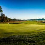 Summer Golf Destinations
