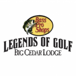 Justin Timberlake Joins Growing List of Celebrities For Bass Pro Shops Legends of Golf