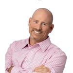 TwinEagles Club Names New GM