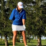 USAGA Opens Para-Golf Season