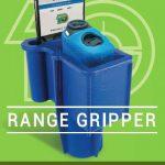 Range Gripper At Haggin Oaks Golf Shop