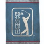 Devant, PGA Renew Sports Towel License Agreement
