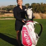 1757 Golf Club Hires Instructor