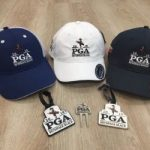 AHEAD To Provide Products for PGA's Events Thru 2021