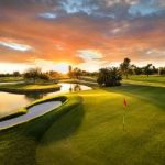 Tee Time Central Helps Five Arizona Courses