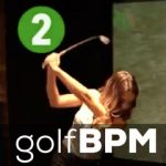 Golf BPM Launches Video To Aid Teaching Golf Tempo and Timing