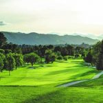 Pound Ridge Golf Announces New Director