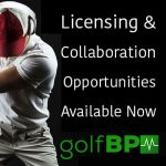 Golf BPM Music Program
