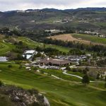 Simi Valley Club Celebrates 20 Years of Golf