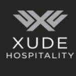 XUDE  Hospitality Announces New Business Ventures