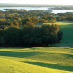 Horseshoe Bay Wins Golf Digest Award