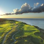 "BOYNE Golf Resorts Earn ""Top 100 Resorts"" Distinction by GOLF Magazine"