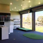 Club Fitter True Spec Opens new Bend, Oregon studio