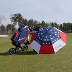 Dynamic Brands' USA Collection In Time For Memorial Day