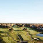 New Seabury Reshapes Famed Dunes Course