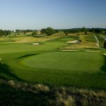 Golf Digest Selects Best Resorts and Courses
