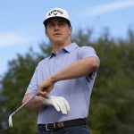 Callaway Tour Authentic Summer Collections Arrives
