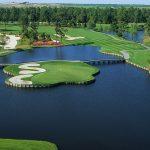 Myrtle Beach Dominates Golfweek's Ranking