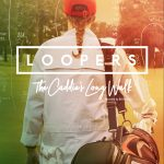 "Benefit Screening ""Loopers: The Caddie's Long Walk"" of Coming to Durham"