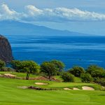 Manele Golf, The Must See New Bucket List Course