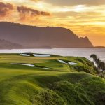 Summer Golf Travel Heating Up with 25 New Packages From Troon Golf Vacations and Golf Advisor