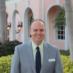 Troon Recognizes General Manager of the Year