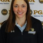 The Second PGA WORKS Fellow