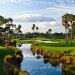 PGA National Resort Celebrates Women's Golf Day
