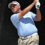 Nexblet Ambassadors Shine at Senior PGA Championship