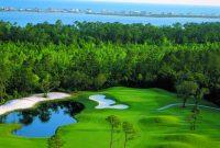 Peninsula Golf and Racquet Club,
