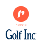 "Golf Inc. & Players 1st Join Forces in ""Player's Choice"" awards"