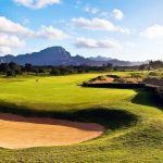 Go Golf Kaua'i Goes Online With New Site