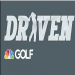 Fowler, Thomas to produce season 2 of Driven