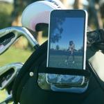 Successful Kickstarter for MNML Golf Co