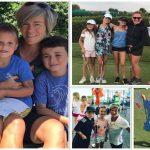 Golf Yeah Podcast Features Urban Golf Academy's Kate Tempesta