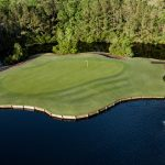 Myrtle Beach Courses To Host National Women's Golf Day Events